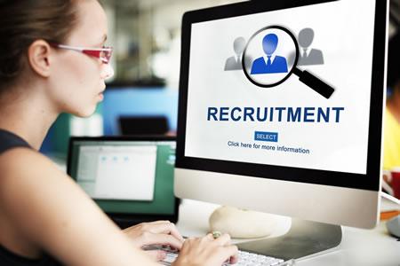 img-recruitment