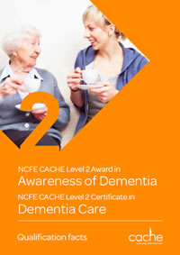 img-awareness-of-dementia