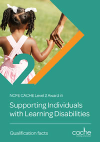 img-supporting-individuals
