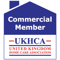 ukhca-commercial-member-logo-web-and-office