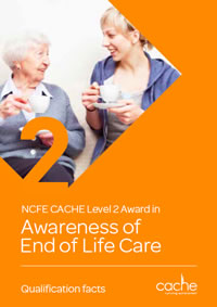 img-awareness-of-end-of-life-care