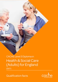 img-level-3-health-and-social-care