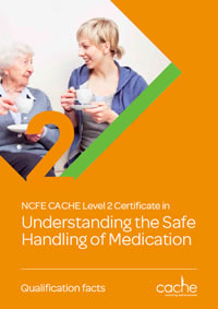 img-understanding-the-safe-handling-of-medication